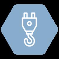 insallation-icon