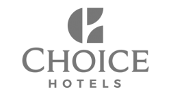 choices-hotels-icon