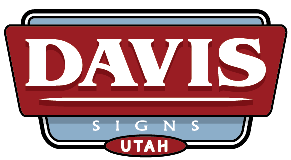 Davis Signs Utah