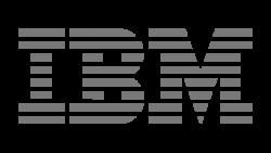 ibm-icon