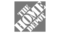 the-home-depot-icon
